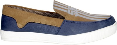 Marcoland Casual Shoes