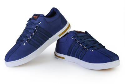 Chazer Sporty Look Casual Shoes