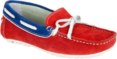 Venus Steps BT-IVANM Loafers