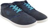 Globalite Tread Sneakers