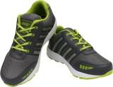 Perrari M41 Training & Gym Shoes (Grey, ...