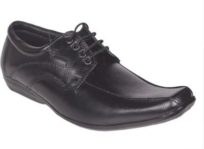 Rilex Lace Up Shoes