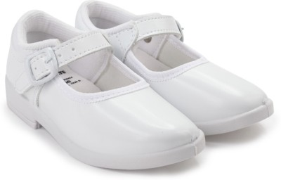 School Mate by Relaxo SM005GK School Shoes