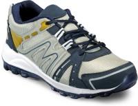 Corpus Density Running Shoes SHOE5W5XPGYVPXGG