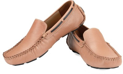 tZaro Fountainhead Loafers