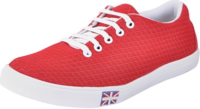FAUSTO Sneakers