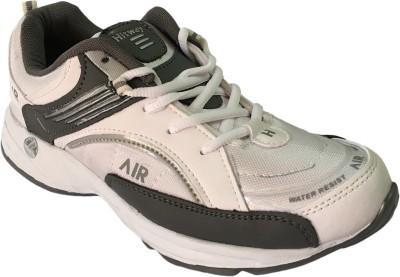 hitway Walking Shoes