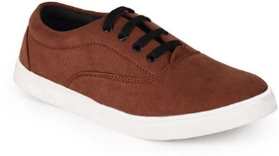 FreeU Casual Shoes