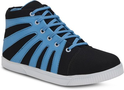 Get Glamr Stylish Casual Shoes