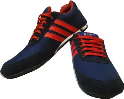 Trendy Buy 5215 Sneakers