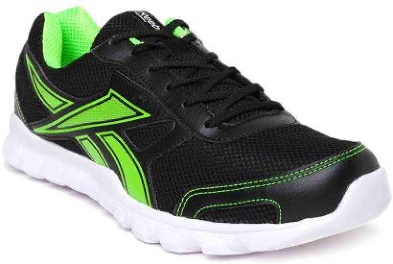 Reebok TRANSIT RUNNER 20 Running Shoes SHOEHDS52YTHXEMN