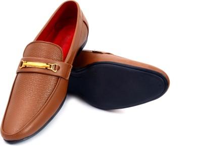 Vansky Loafers