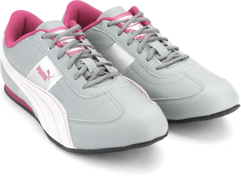 Deals | Adidas, Reebok... Womens Sports Shoes