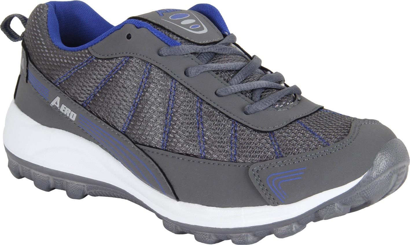 Flipkart - Sports Footwear Below Rs.399