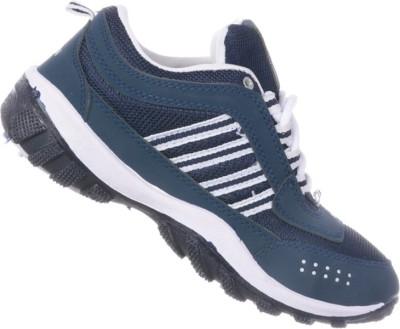 Per Te Solo Big Boss Bindas Running Shoes
