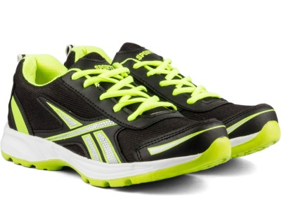 GS Running Shoes
