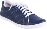 Quarks Casual Sneakers Casual Shoes (Blu...