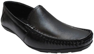 BIGGFOOT RBS14 Loafers