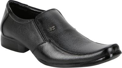 JS Slip On Shoes
