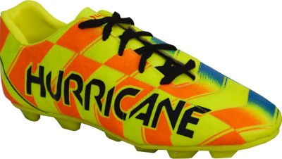 Gowin Hurricane New Football Shoes