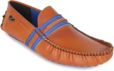 Wega Life WEGA4 Loafers (Tan)