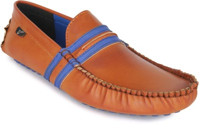 Wega Life FUSSION Loafers