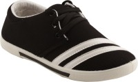 Corpus AP Casual Shoes SHOE3YHBPVVXSCTA