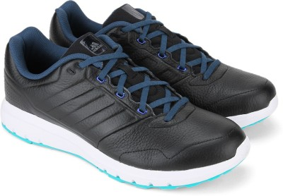 Adidas DURAMO TRAINER LEA Training & Gym Shoes