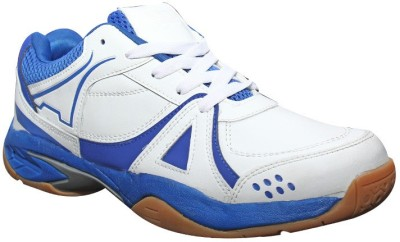 Port Revolve-Active Squash Shoes