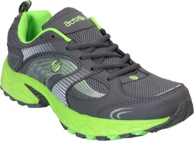 Action Shoes Sports Shoes for Men