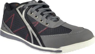 NYN Sneakers