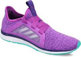 Adidas EDGE LUX W Running Shoes