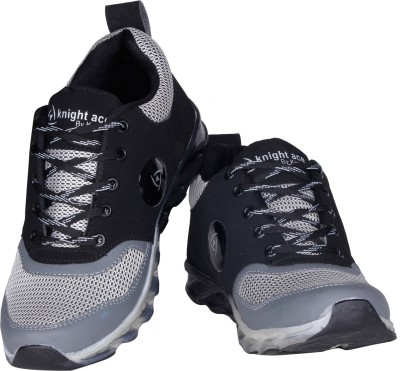 Knight Ace Kraasa Sports 007 Running Shoes
