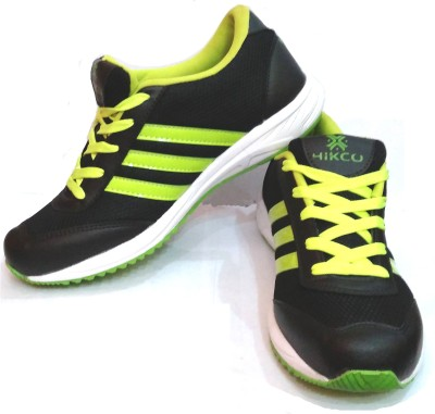 Hikco Ultra Boost Running Shoes
