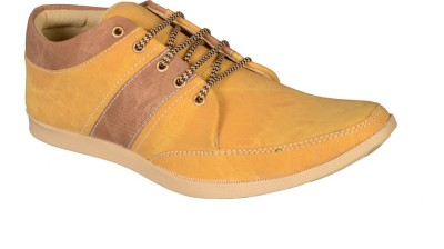 turinbox American Cow Boy shoes Casuals