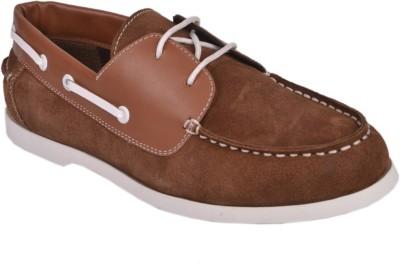 Papa Casual Shoes