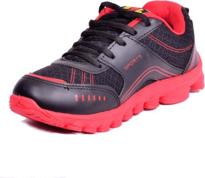 Chazer Running Shoes