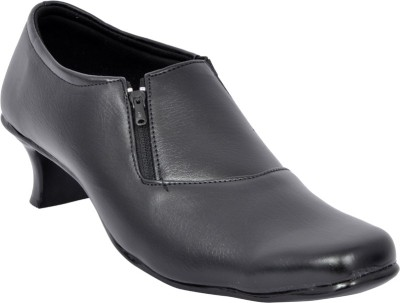 Altek Classy Formal Shoe