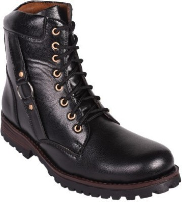 Comfolite Adventure Stylish Boots