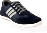 CNS Casual Shoes (Blue)
