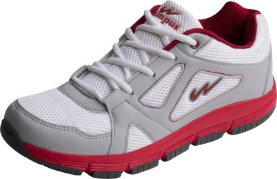 Campus Addison Running Shoes