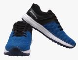 Smoky SPUR Running Shoes (Blue)