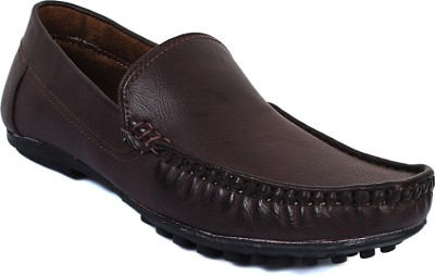 Randier Loafers
