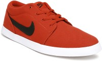 Nike Casual Shoes SHOE9ZXGXDX3NK77
