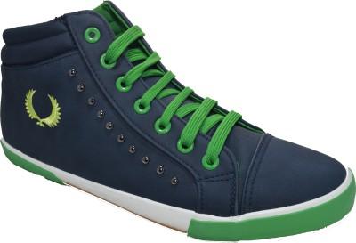 BadiBasket Corporate Casual Shoes