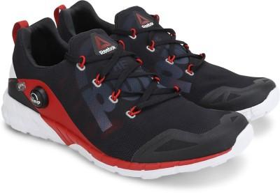 Reebok REEBOK ZPUMP FUSION 2.0 Running Shoes