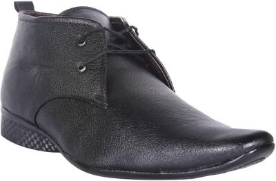 BrandTrendz Lace Up Shoe