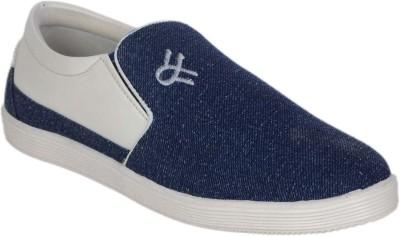 Noa Vibrant Agile Adore Sneakers Shoe
