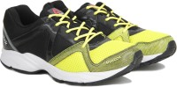 Reebok REEBOK THUNDER RUN Running Shoes