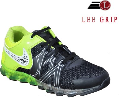 Lee Grip Sneakers